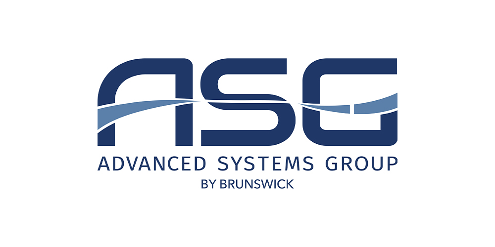 Advanced Systems Group EMEA BV Signs New Multi-Year Marine Distribution Agreement with Aquafax