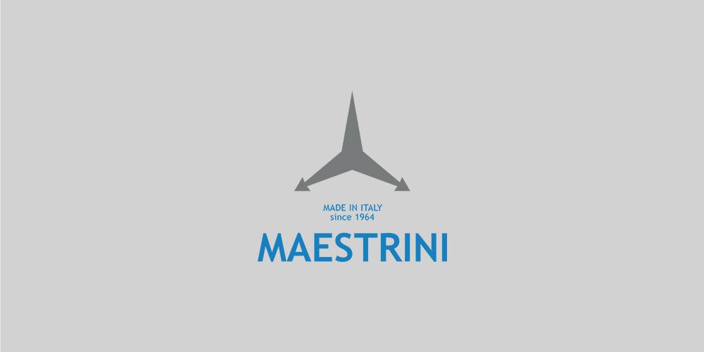 Maestrini Chooses Arleigh Group as their preferred distributor