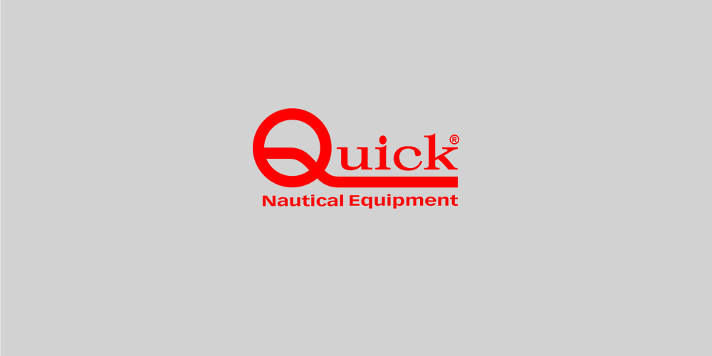 Aquafax are now distributing Quick products