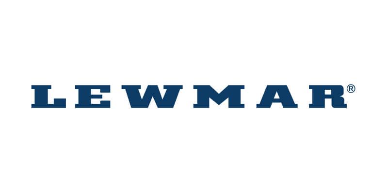 Lewmar