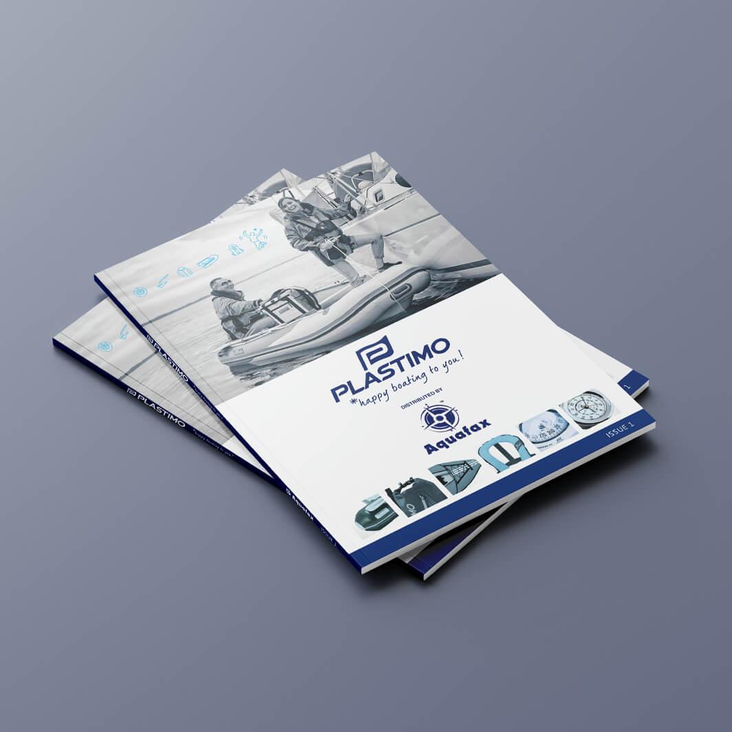 Plastimo Catalogue