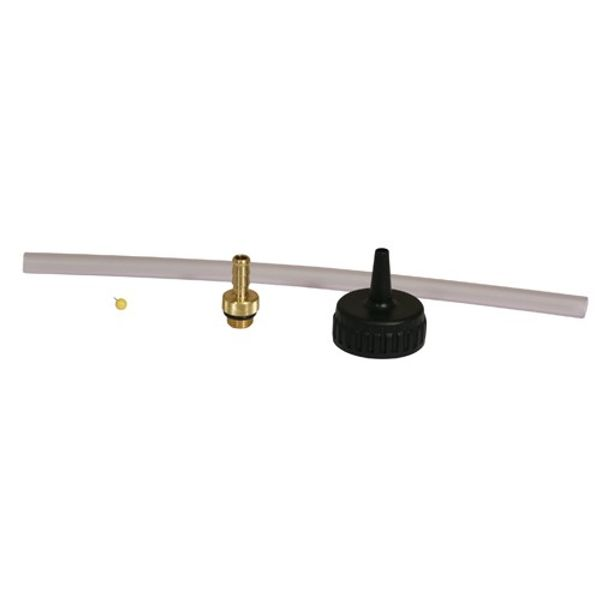 Helm Filling Kit for 4-48003 4-48006 4-48010