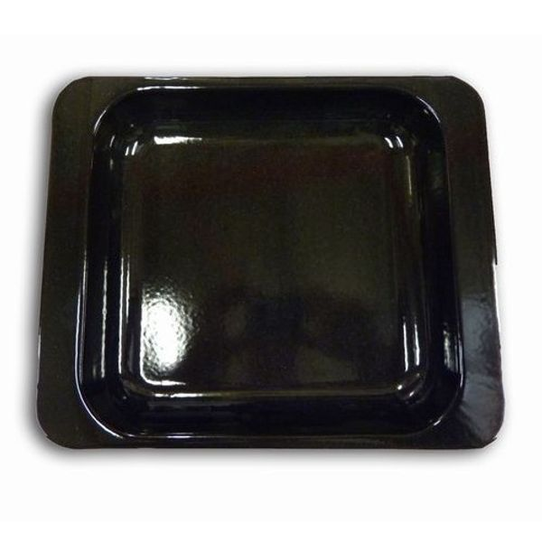 Spare Grill Pan for Caprice/Midi Prima