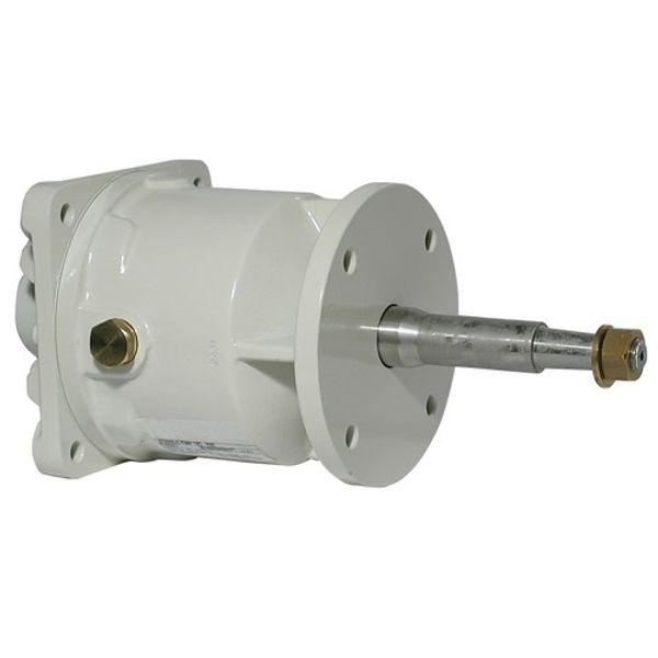 Bcs HD Hydraulic Helm 63.00cc
