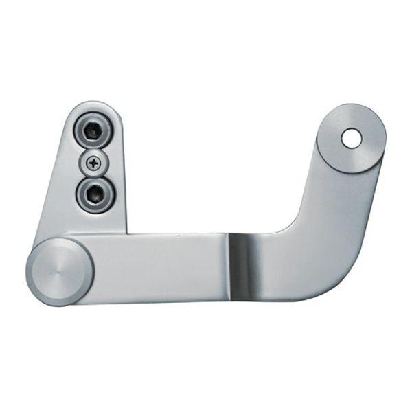 Link Arm for 4-48068 Hydraulic Cylinder