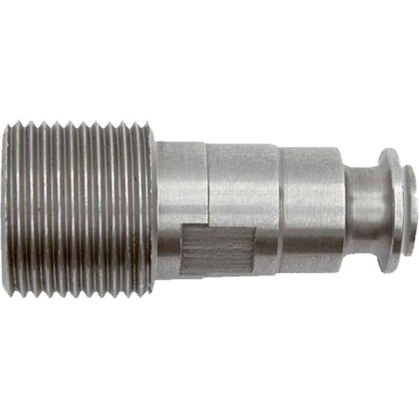 M47 Cable Adaptor for T73-T84NR-D290 Helm