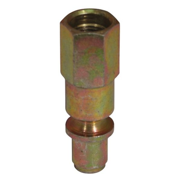 M58 Adaptor (Pre 1995) to C230