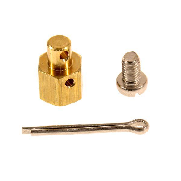 L13 Stop Cable Collar/Pivot