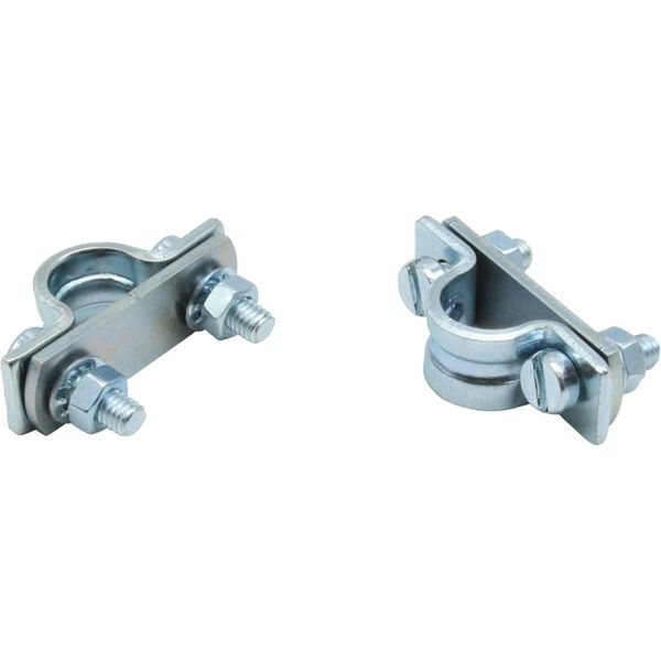Saddle Clamp Kit for C22 Cable - 43C