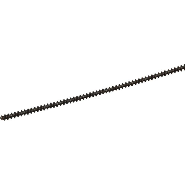 M58 Steering Cable 21ft