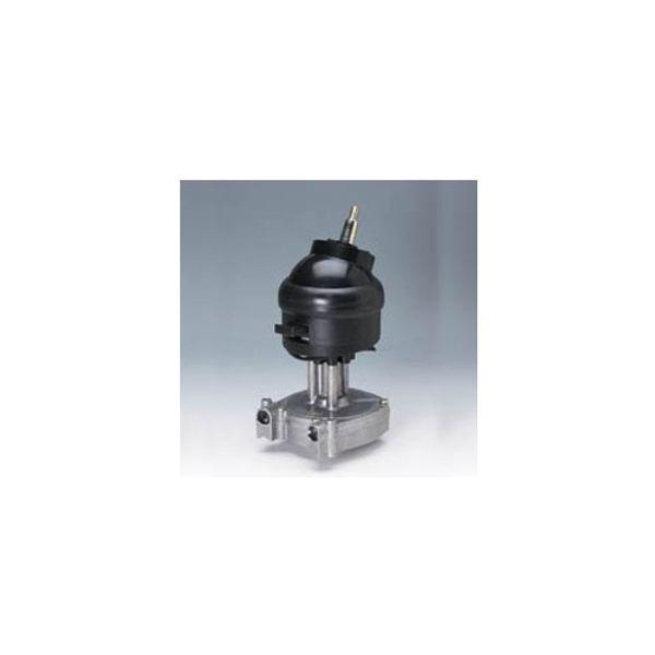 Tilt Mechanism & Mounting Bracket Kit