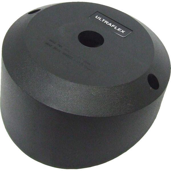 Steering Helm Bezel Kit 20 Deg Black