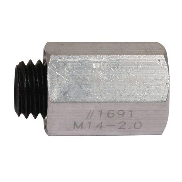 Farecla 14mm Screw Fit Adaptor Ea