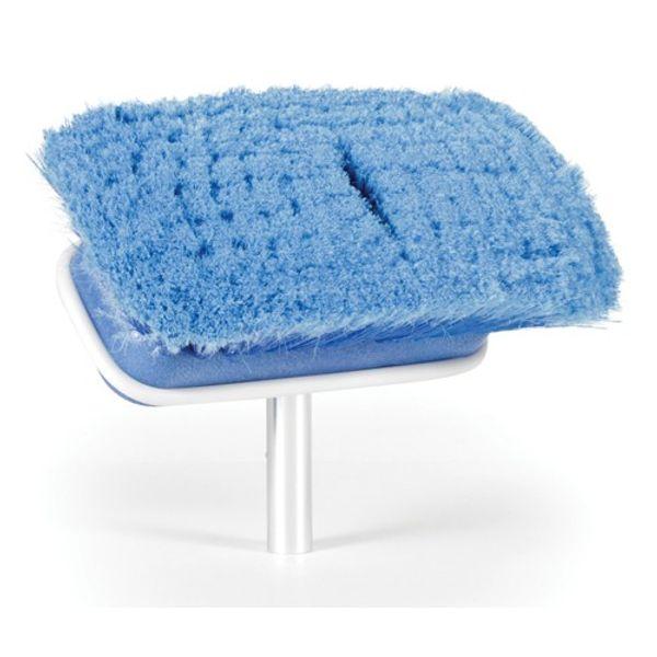 Camco Brush Attachment Extra Soft