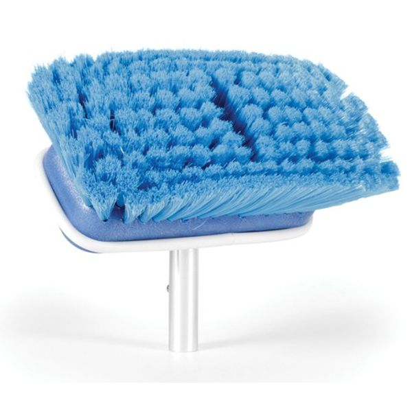 Camco Brush Attachment Soft