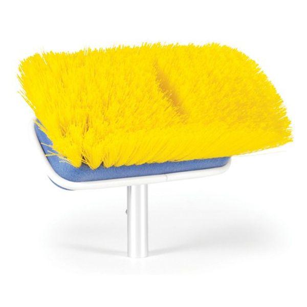 Camco Brush Attachment Medium