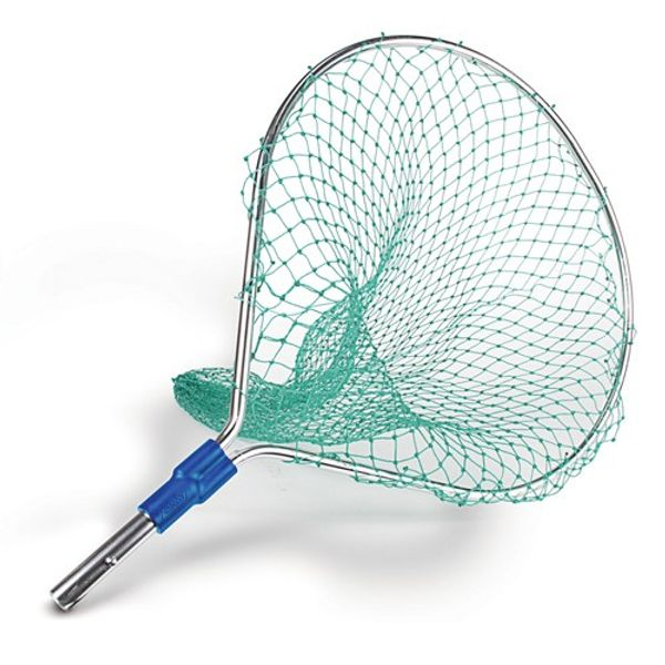 Camco Landing Net Attachment