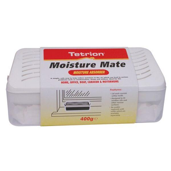 Standard Moisture Mate Absorber (6)