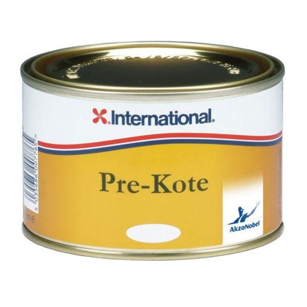 International Pre-Kote Undercoat White 375ml