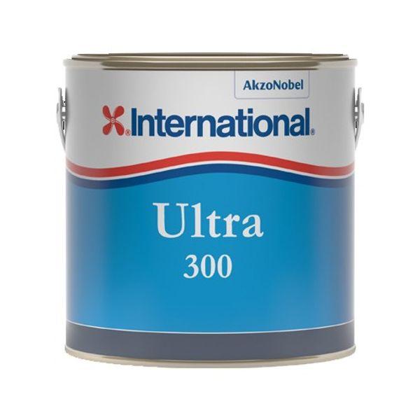 International Ultra 300 Red 2.5L