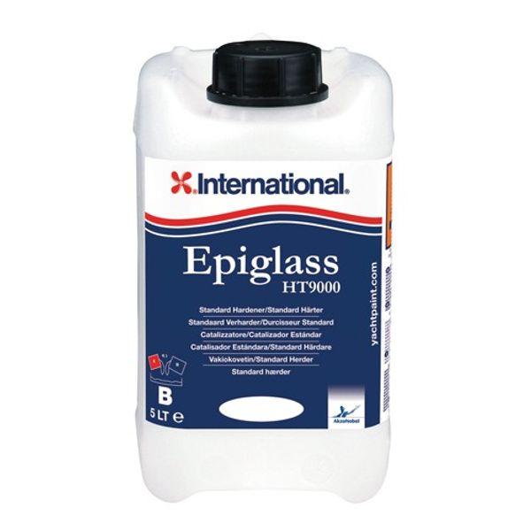 International Epiglass Standard Hardener 5L