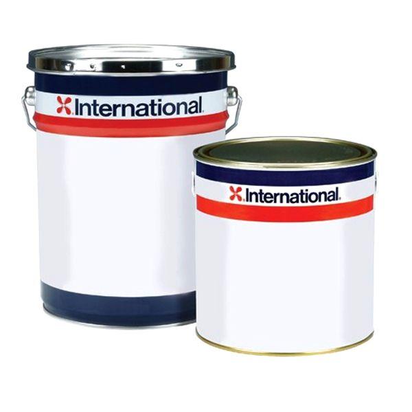 International Intergard 263 Light Grey 20L