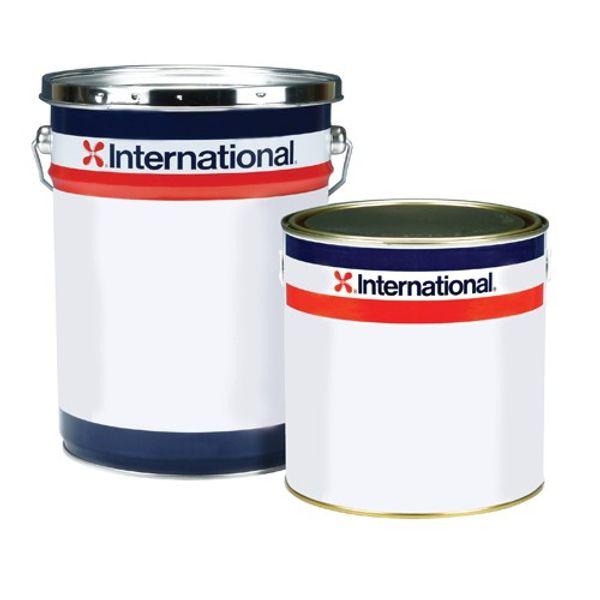 International Intergard 269 Red 5L