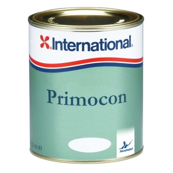 International Primocon Grey 750ml Primer