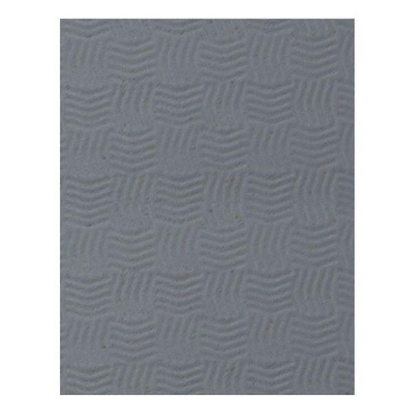 Treadmaster Smooth Decking 1200 x 900mm Grey
