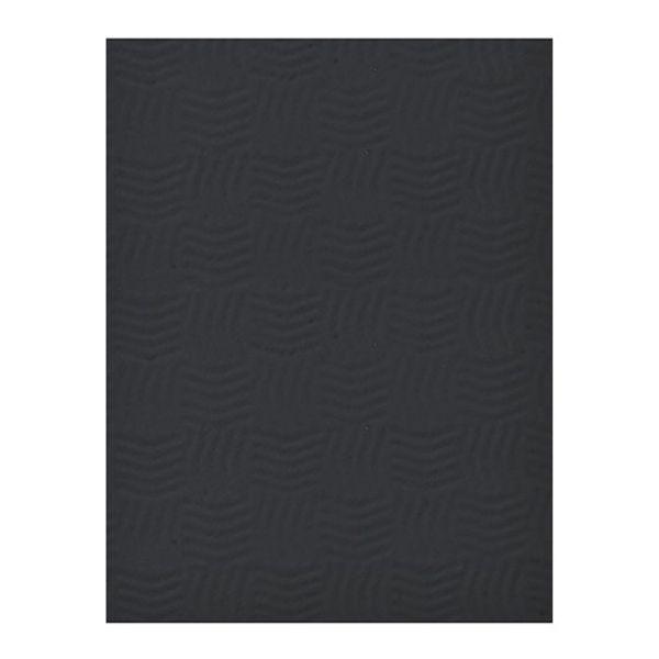 Treadmaster Smooth Pad 275 x 135mm Black