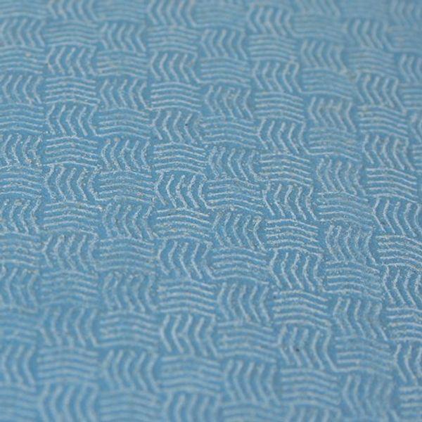 Treadmaster Smooth Decking 1200 x 900mm Blue