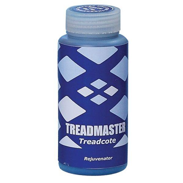 Treadmaster Treadcote Rejuvenator Blue
