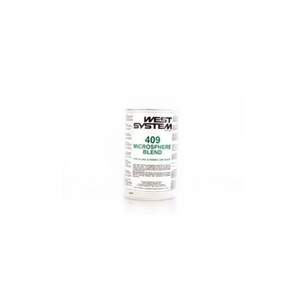 West System 409 Microsphere Blend 100G
