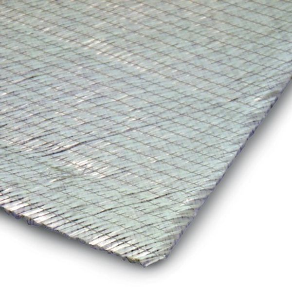 West System 736-10 Glass Fabric 1.26 x 10m 300G/M2