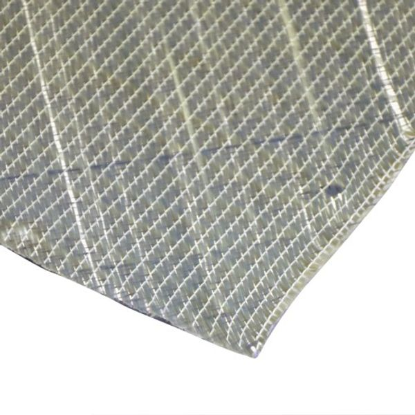 West System 739-10 Glass Fabric 1.25 x 10m 450G/M2