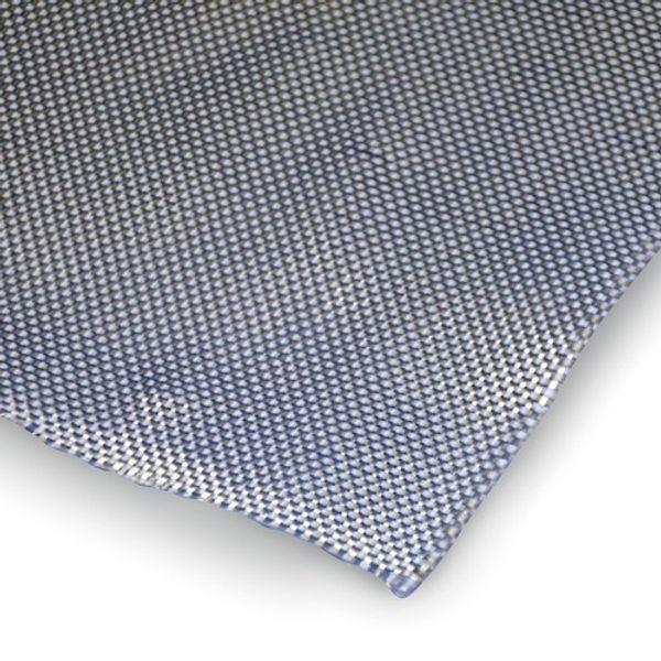 West System 741-10 Glass Cloth 1m x 10m Plain Weave