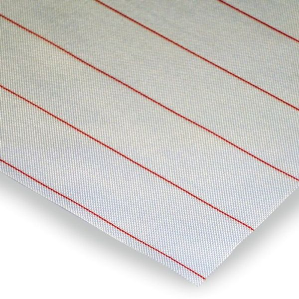 West System 878 Peel Ply Cloth 1.25m x 100m