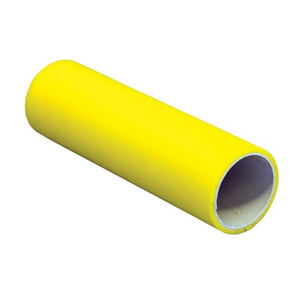 """West System 800-6 7"""" Foam Roller Covers (x6)"""