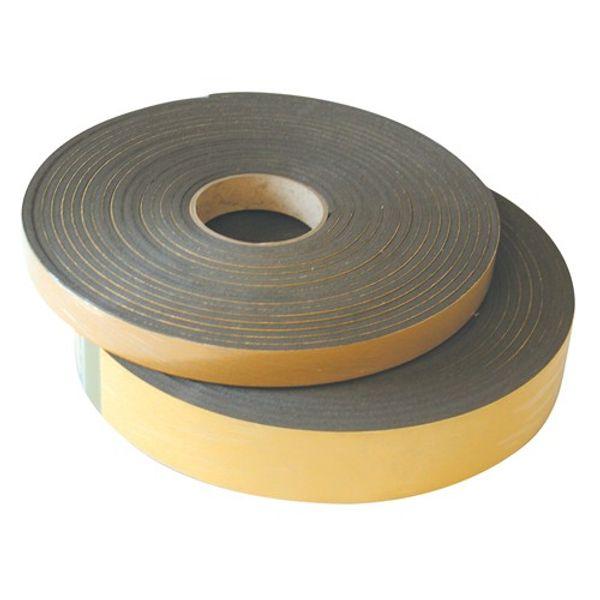 Closed Cell Foam Tape 25 x 6mm x 10m (12)
