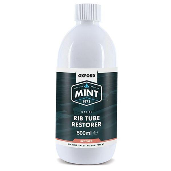 Mint Rib Tube Restorer 500ml Each