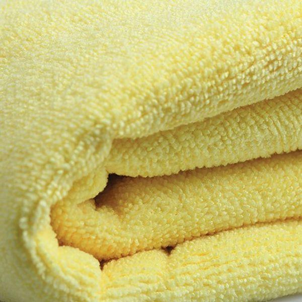 Mint Supreme Drying Towel (Pk.12)
