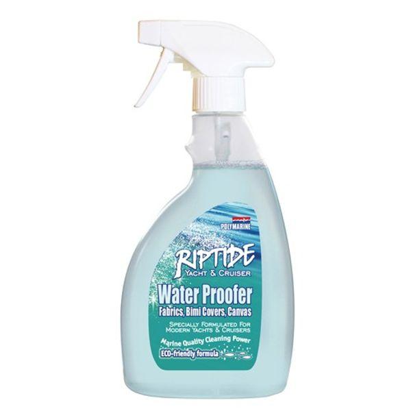 Polymarine Riptide Water Proofer 300ml