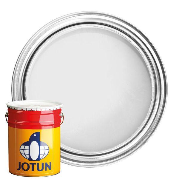 Jotun Commercial Pilot II Top Coat White 20 Litre