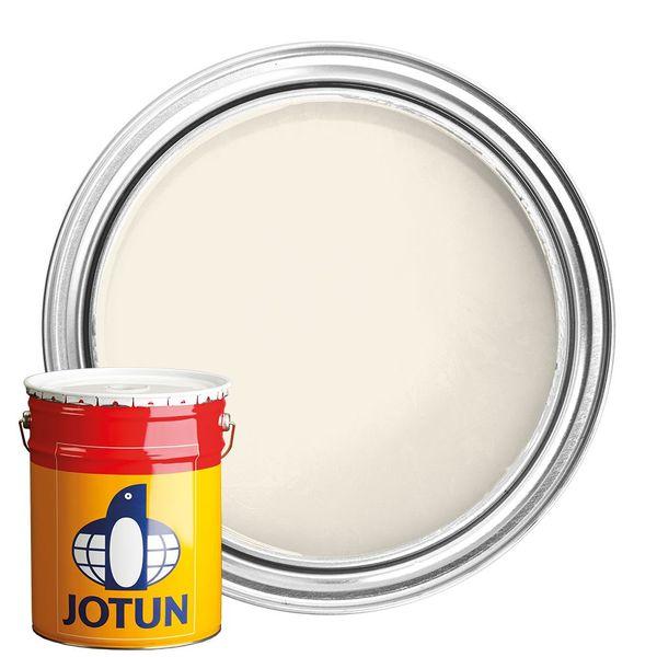 Jotun Commercial Pilot II Top Coat Cream (981) 20 Litre