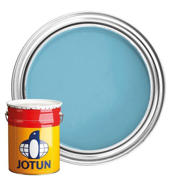 Jotun Commercial Pilot II Top Coat Blue (599) 20 Litre