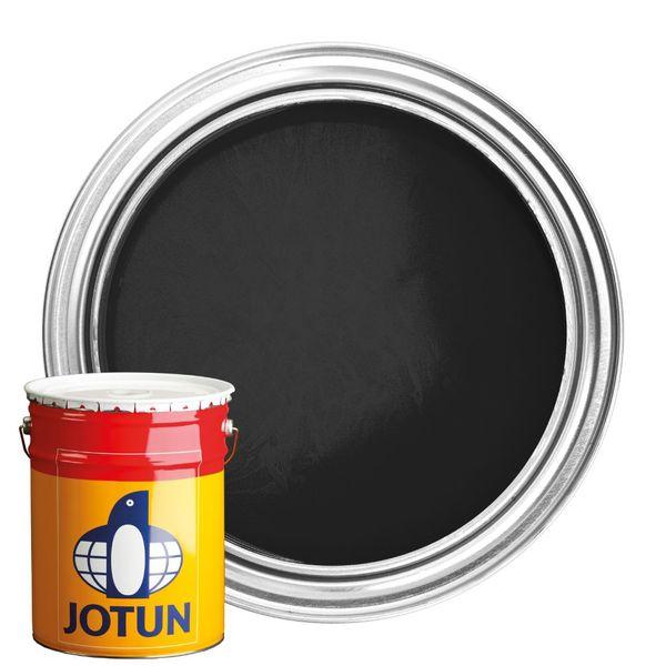 Jotun Commercial Hardtop XP Black 5 Litre (2 Part)