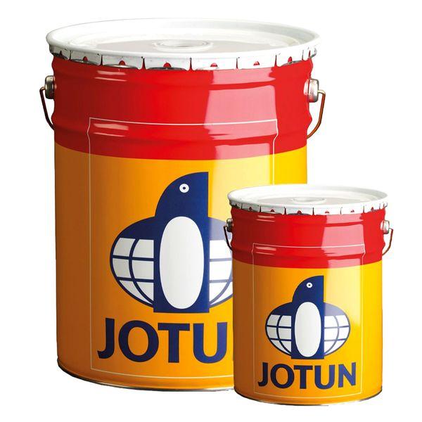 Jotun Megayacht MegaFiller Multi 20 Litre (2 Part)
