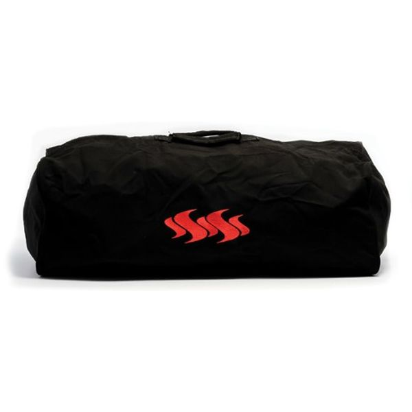 Kuuma Cover for All Stow N' Go Grills