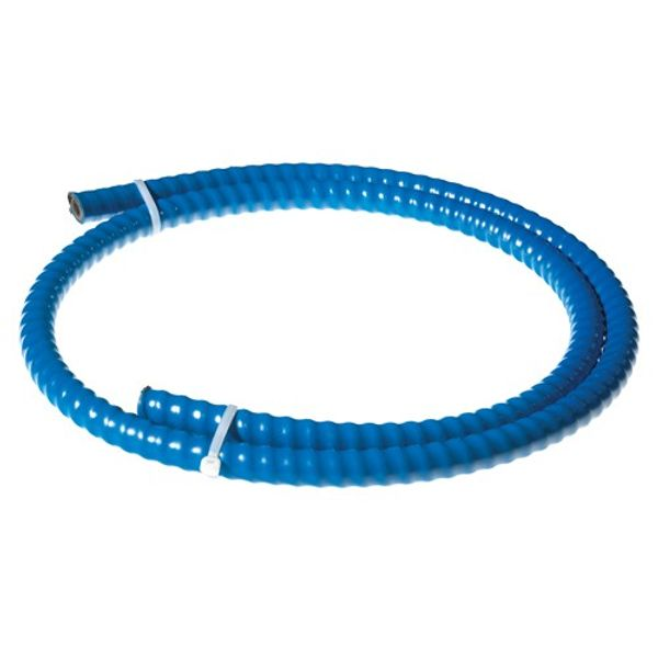 Lewmar Conduit Blue Per Metre